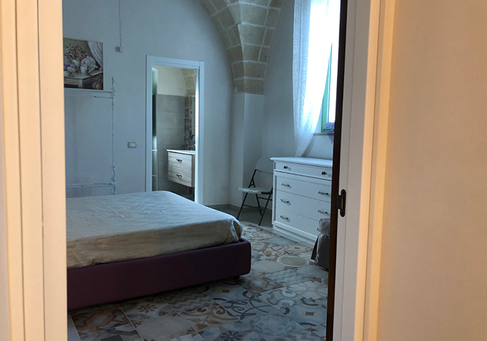 le-tre-meraviglie_ Balcony_700x490
